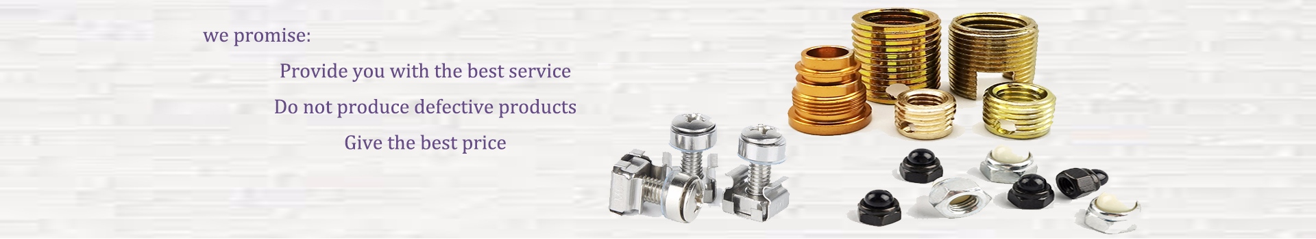 Dongguan Litian Hardware &Electrical Co.,Ltd
